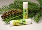 Lippenpflegestift Herpes-Blocker